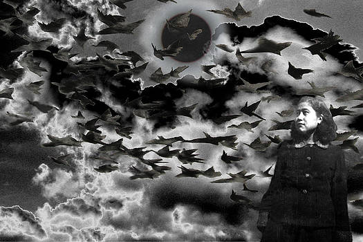 Dark Sun by Lisa Yount