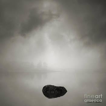 Dave Gordon - Daybreak