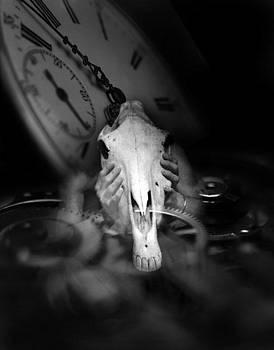 Death by Agnieszka Borowska