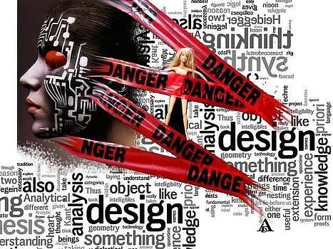 Design by Aida Novosel Savic