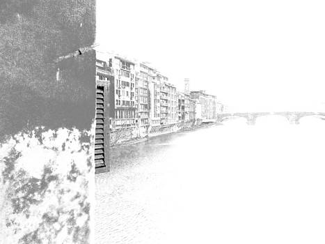 Design of History by Francesco Plazza
