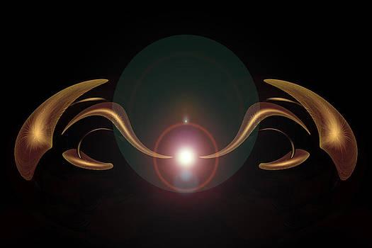 Joe Connors - DESIGN SPIN 51