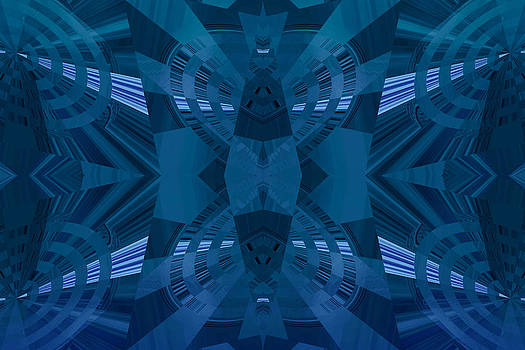 Joe Connors - DESIGN SPIN 71