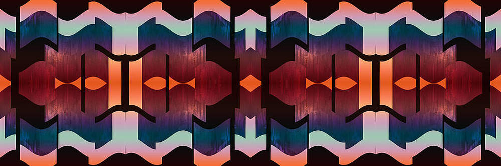 Joe Connors - DESIGN SPIN 81
