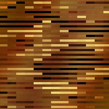 Joe  Connors - DESIGN SQUARE 22
