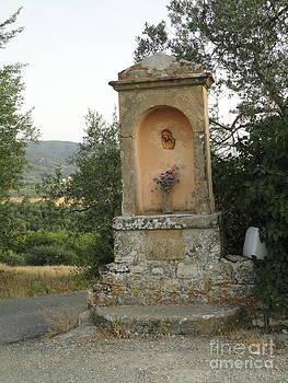 Alessandra Di Noto - Devotion in Loppiano