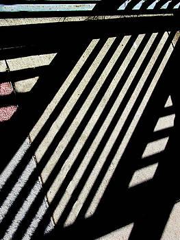 Diangular by Ross Odom