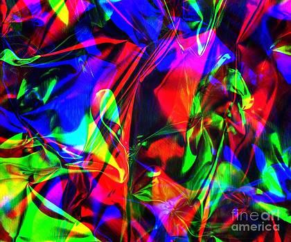 Gary Gingrich Galleries - Digital Art-A11