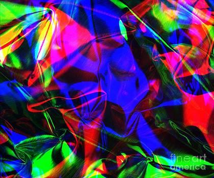 Gary Gingrich Galleries - Digital Art-A13