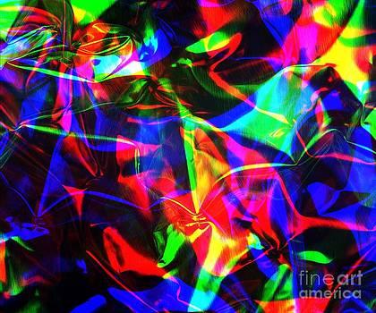 Gary Gingrich Galleries - Digital Art-A15