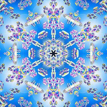 Divine Velvet by Derek Gedney