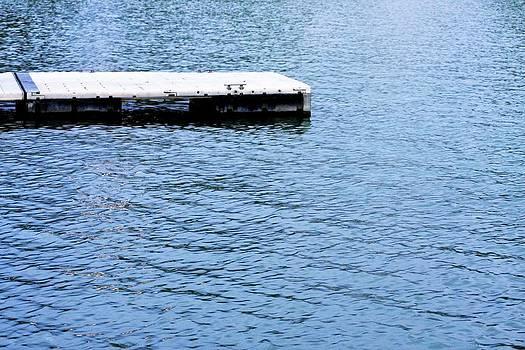Dock  by  Garwerks  Photography