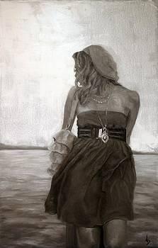 Dolce Breeza by Alison Schmidt Carson