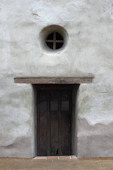 Door-cc by Joey  Maganini