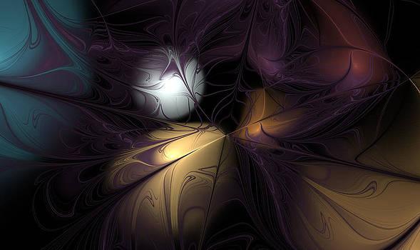 Dragonstone by Anne Pearson