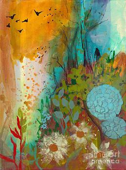 Dream Catcher by Robin Maria Pedrero