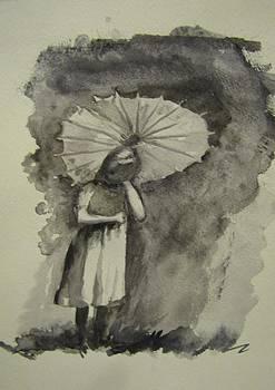 Dreamer by Melanie Stanton