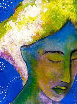 Dreamtime by Tracie Hanson