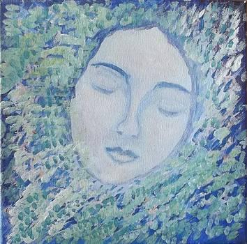 Druim by Victoria Dutu