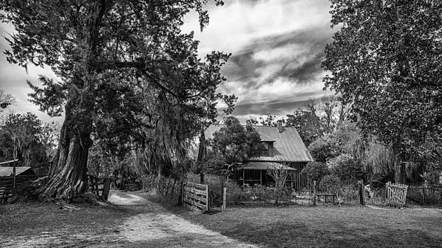Lynn Palmer - Dudley Farm Homestead