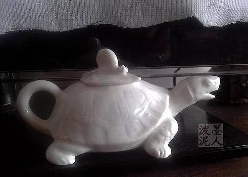 Dufu by Lihuabing Lihuabing