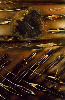 Jason Girard - Dunes