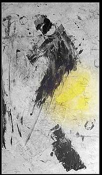Dynamo II by Lesley Fletcher