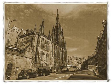 Peter Lombard - Edinburgh 3687