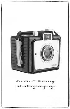 Edward Fielding - Edward M. Fielding Photography