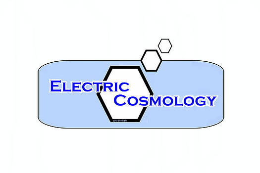 Electric Cosmology by Philip Francis