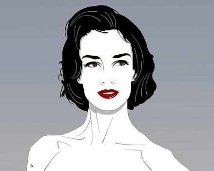 beautiful women seeking men