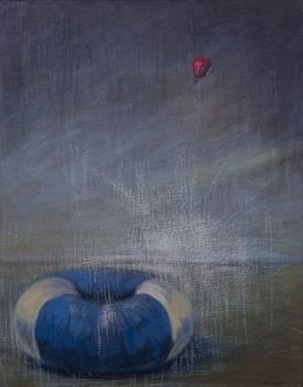 Elian by Jeff Levitch