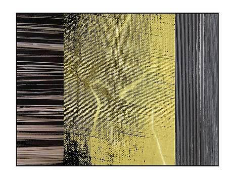 Emerge Intact by George Guarino