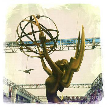 Emmy by Nina Prommer