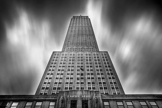 Empire by Tim Drivas