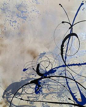 Enchanted by Elena Bulatova