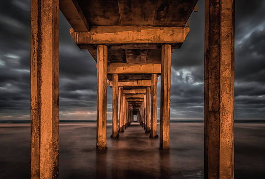 Endless by Andreas Agazzi