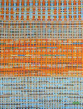 Energy by Adel Nemeth