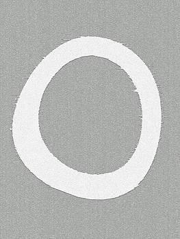 Bill Owen - Enso 01