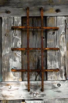 Entry by Norchel Maye Camacho
