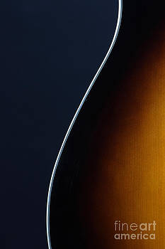 Gary Gingrich Galleries - Epiphone Acoustic-9450