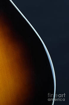 Gary Gingrich Galleries - Epiphone Acoustic-9459
