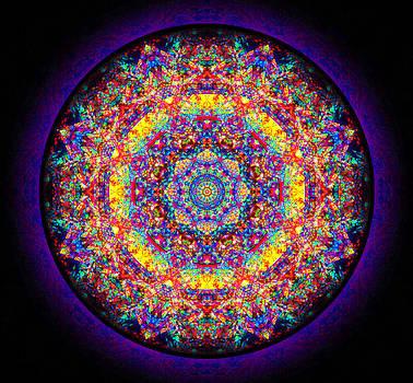 Equanimity by Jalai Lama