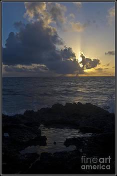Agus Aldalur - Esperando al sol