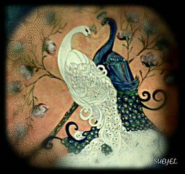 Sueyel Grace - Eternal Love