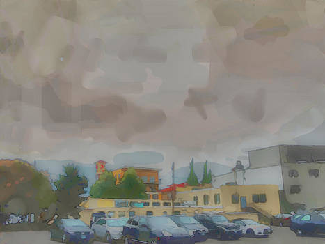 Eugene--5th St Market by Eric Wahl