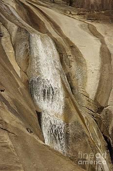 Eurobin Falls Victoria by Blair Stuart