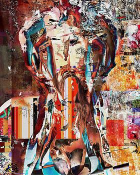 Fa.030 by Allan East