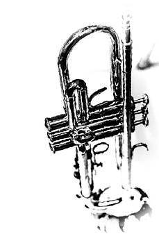 Karol Livote - Fading Trumpet