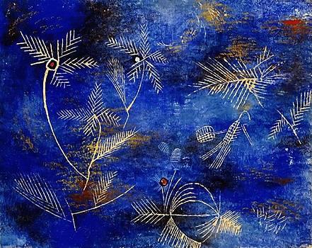 Paul Klee - Fairy Tales